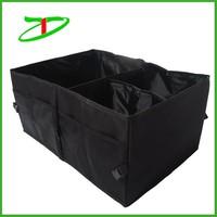 Multipurpose Folding Car Organizer, Car Organizer foldable bag for camping