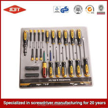 Factory directly provide top level low price mechanical hand tool