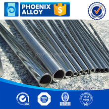 monel nickel copper alloy 400 tube