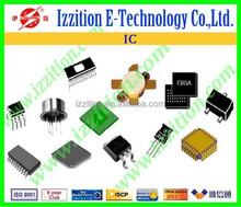 Free sample /Hot offer High Quality /Lead free RoHS Compliant L6208D013TR Integrated Circuits (ICs) PMIC Motor Bridge Drive