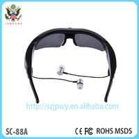 2015 new products motorcycle helmet bluetooth headset intercom