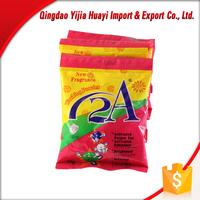 Eco-friendly Multipurpose Washing Powder/whitening/brightening washing powder