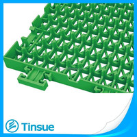 Top quality removable basketball court floor for outdoor