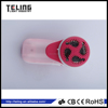 LED Indicator Light Lint Remover Made In China