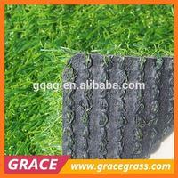 china faux grass decorative floral sticks green