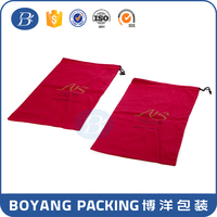 High Quality Customized matching shoe and bag set