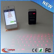 usb personalized design laptop keyboard to usb adapter