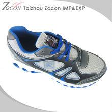 Cheap Hot Sale Colorful Women High Heel Sport Shoes
