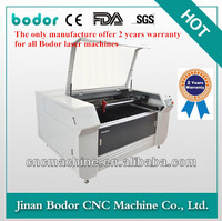 laser carving machine BCL-1309XP special for marble, stone