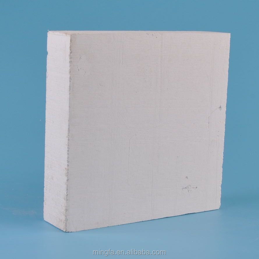Resistant Fireproof Wall Paneling : Waterproof interior wall panels myideasbedroom