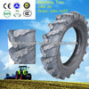 /p-detail/La-venta-caliente-Superior-de-china-de-calidad-neum%C3%A1ticos-de-neum%C3%A1ticos-del-tractor-agr%C3%ADcola-600-16-300001136483.html