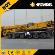 XCMG truck crane SQ12ZK3Q unic truck mounted crane