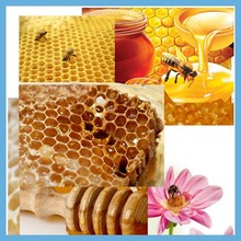 Factory Direct Best Price honey processing and packing machine