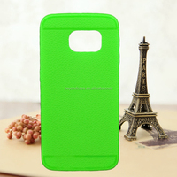 alibaba.com in russian looking for products to represent for samsung galaxy s5 case