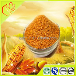 2015 wholesale sweet corn flower pollen from China
