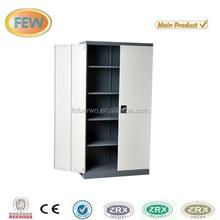 steel filing cupboard ,office file cabinet,metal file locker furniture