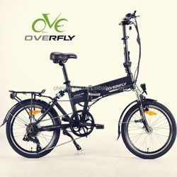 EN194 250W motor drive 36V battery adult electric quad bike XY-EB001F