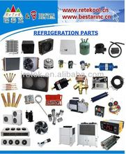 Refrigerator spare parts /fittings