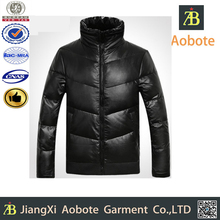 2015 New Fashion Windproof Outdoor Soft Man Winter Wear