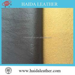2015 hot sale vinyl leatherette sofa cover