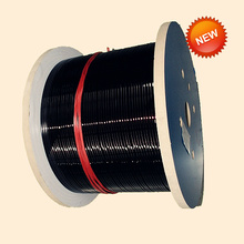 Class 180 polyesterimide enameled aluminum wire
