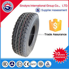 alibaba usa truck and bus tyre (tire) best quality from china tyre manufacture