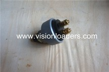 SDLG Spare parts 4120000760 Pressure Switch LY-3720002 for sale