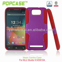 cell phone case for blu studio 5.5 D610A