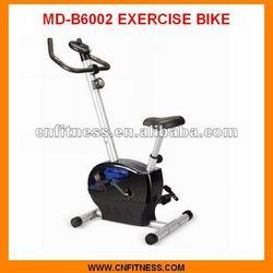 Magnetic exercise bike,bike indoor