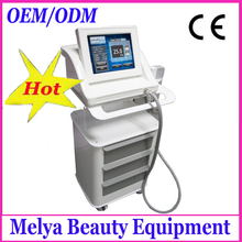 ultherapy machine for sale