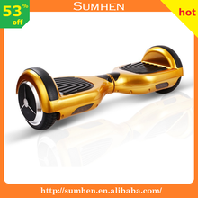 Two-Wheels Drift Car 2 motor self balance electric skateboard with two wheels monorover r2 two wheel for Personal Transporter