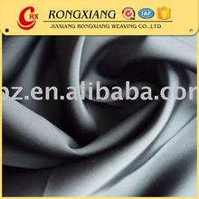 High quality Wholesale Garment satin brocade fabric