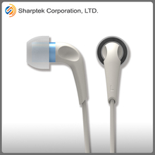 Premium High End With Microphone Sports Earphone