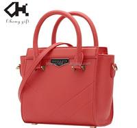 2015 Women Crossbody Handbag for Ladies Tote Purse Genuine Leather Handbag Day Pack Handbag For Women