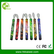 2015e shisha hookah 500puffs e hookah electronic shisha disposable electronic cigarettes