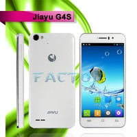FM/WIFI/GPS cellphone build in play store support 32GB hot seller smartphone