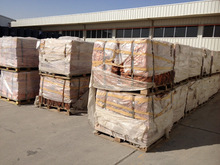 A grade high purity copper scrap with 99%~99.9% for sale