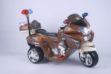 motorcycle ,electric motor,electric motor for kids