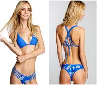 Hot sexy xxx bikini girl swimwear photos young adult swimwear from China
