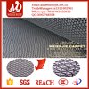 easy clean hollow out design waterproof anti slip PVC floor mat for washroom swimming pool stairs