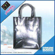 bright coloured bags (KLY-PN-0180)