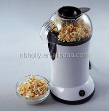 TV752-A Industrial automatic popcorn maker as seen on tv