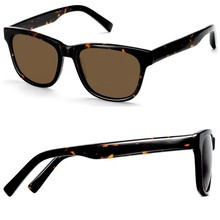 Vogue mirrored men's sunglasses wholesale 2015