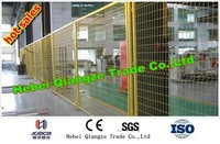 export to japan galvanized fence posts