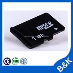 Favorable Price Bulb memory cards in dubai video brochure card sales in bulk
