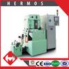 vertical CNC disc brake single surface grinding machine tool