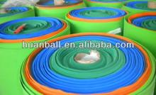 Crafters Square EVA Foam Roll