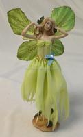 8.65 inch wholesale fairy figurine gift item