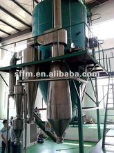 Polyvinyl Acetate spray drying equipment