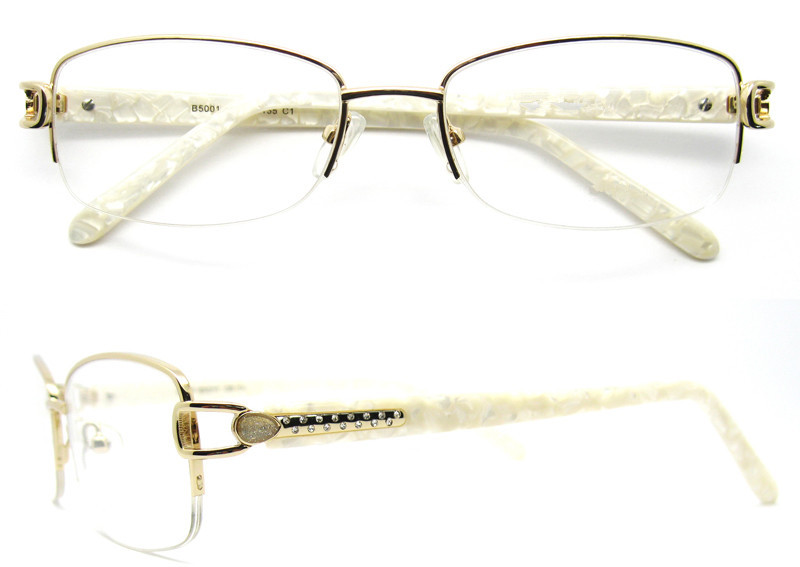 Designer Eyeglass Frames With Rhinestones : Wholesale hot sell 2015 new products fashion brand ...